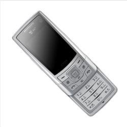 Entfernen Sie LG SIM-Lock mit einem Code LG SH130