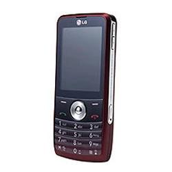 Entfernen Sie LG SIM-Lock mit einem Code LG KP320