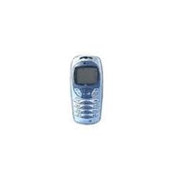 Entfernen Sie LG SIM-Lock mit einem Code LG L1500i