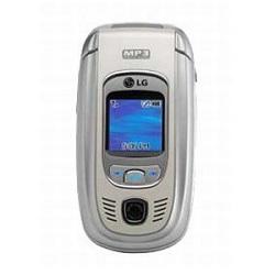 Entfernen Sie LG SIM-Lock mit einem Code LG MG530