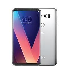 Entfernen Sie LG SIM-Lock mit einem Code LG V30