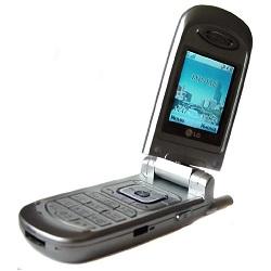 Entfernen Sie LG SIM-Lock mit einem Code LG G7070