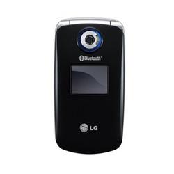 Entfernen Sie LG SIM-Lock mit einem Code LG K248
