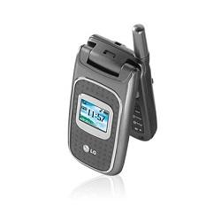 Entfernen Sie LG SIM-Lock mit einem Code LG C1500