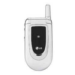 Entfernen Sie LG SIM-Lock mit einem Code LG G4015