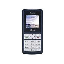 Entfernen Sie LG SIM-Lock mit einem Code LG CG180go