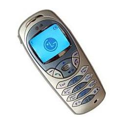 Entfernen Sie LG SIM-Lock mit einem Code LG B1500