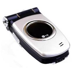 Entfernen Sie LG SIM-Lock mit einem Code LG G7100