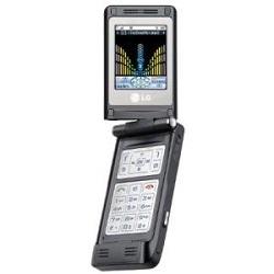Entfernen Sie LG SIM-Lock mit einem Code LG ME540 Maxicam