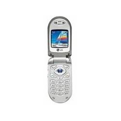Entfernen Sie LG SIM-Lock mit einem Code LG C1600