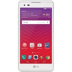 Entfernen Sie   SIM-Lock mit einem Code LG Tribute