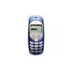 Entfernen Sie LG SIM-Lock mit einem Code LG B1600
