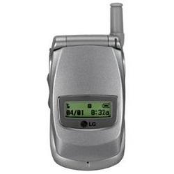 Entfernen Sie LG SIM-Lock mit einem Code LG DM510