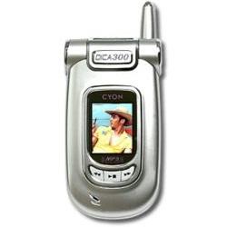 Entfernen Sie LG SIM-Lock mit einem Code LG KP3500