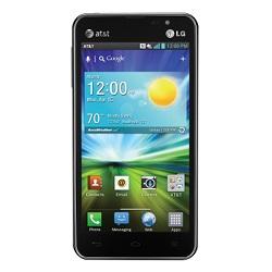Entfernen Sie LG SIM-Lock mit einem Code LG Escape P870