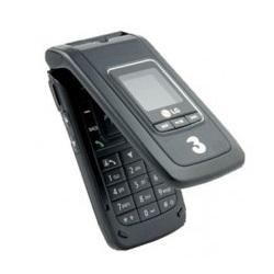 Entfernen Sie LG SIM-Lock mit einem Code LG U880