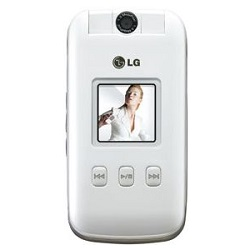 Entfernen Sie LG SIM-Lock mit einem Code LG KU310