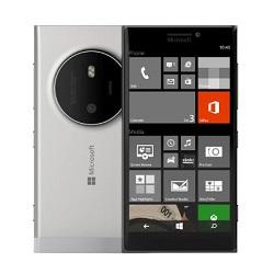 Entfernen Sie Microsoft SIM-Lock mit einem Code Microsoft Lumia 1030