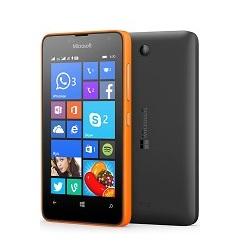 Entfernen Sie Microsoft SIM-Lock mit einem Code Microsoft Lumia 430 Dual SIM