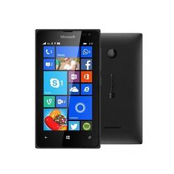Entfernen Sie   SIM-Lock mit einem Code Microsoft Lumia 435
