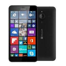 Entfernen Sie   SIM-Lock mit einem Code Microsoft Lumia 640 XL