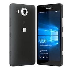 Entfernen Sie Microsoft SIM-Lock mit einem Code Microsoft Lumia 950