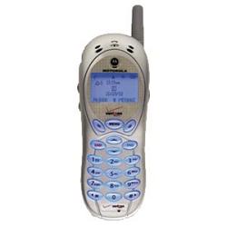 Motorola Handys SIM-Lock Entsperrung mit einem Code