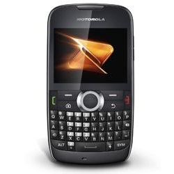 Entfernen Sie Motorola SIM-Lock mit einem Code Motorola Theory