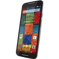 Entfernen Sie Motorola SIM-Lock mit einem Code Motorola Moto X 2nd Gen
