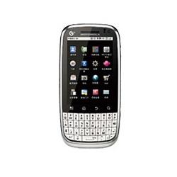 Entfernen Sie Motorola SIM-Lock mit einem Code Motorola MT620