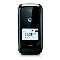 Entfernen Sie Motorola SIM-Lock mit einem Code Motorola WX346