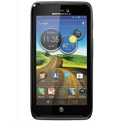 Entfernen Sie Motorola SIM-Lock mit einem Code Motorola MB886