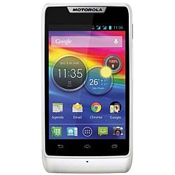 Entfernen Sie Motorola SIM-Lock mit einem Code Motorola RAZR D1 XT914