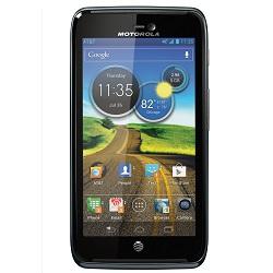 Entfernen Sie Motorola SIM-Lock mit einem Code Motorola Atrix HD