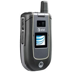 SIM-Lock mit einem Code, SIM-Lock entsperren Motorola Tundra VA76r