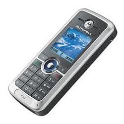 SIM-Lock mit einem Code, SIM-Lock entsperren Motorola C168