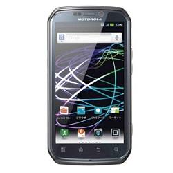 Entfernen Sie Motorola SIM-Lock mit einem Code Motorola ISW11M