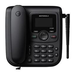 Entfernen Sie Motorola SIM-Lock mit einem Code Motorola FXP 860