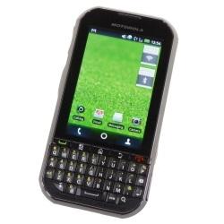 Entfernen Sie Motorola SIM-Lock mit einem Code Motorola bp7x