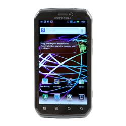 Entfernen Sie Motorola SIM-Lock mit einem Code Motorola Photon 4G