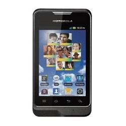 Entfernen Sie New Motorola SIM-Lock mit einem Code Motorola Motosmart