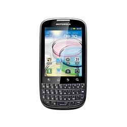Entfernen Sie New Motorola SIM-Lock mit einem Code Motorola ME632