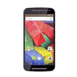 Entfernen Sie New Motorola SIM-Lock mit einem Code Motorola Moto G 4G Dual SIM 2nd gen