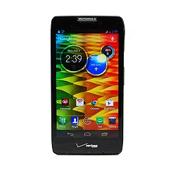 Entfernen Sie New Motorola SIM-Lock mit einem Code Motorola DROID RAZR MAXX HD