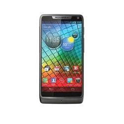 Entfernen Sie New Motorola SIM-Lock mit einem Code Motorola RAZR i XT890