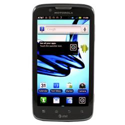 Entfernen Sie New Motorola SIM-Lock mit einem Code Motorola ATRIX 2