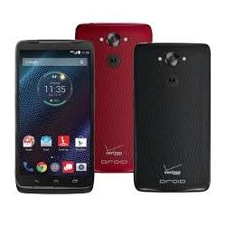 Entfernen Sie New Motorola SIM-Lock mit einem Code Motorola DROID Turbo
