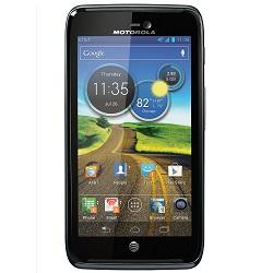 Entfernen Sie New Motorola SIM-Lock mit einem Code Motorola Atrix HD