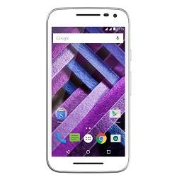 Entfernen Sie New Motorola SIM-Lock mit einem Code Motorola Moto G Turbo Edition