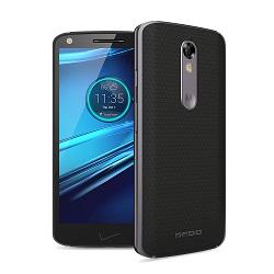Entfernen Sie New Motorola SIM-Lock mit einem Code Motorola Droid Turbo 2